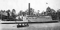 USS Commodore Perry (1859).jpg