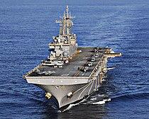 USS Essex at sea.jpg
