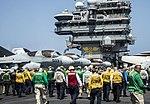 USS George H.W. Bush (CVN 77) 140321-N-SI489-254 (13324981293).jpg