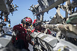 USS George Washington action 150715-N-EH855-115.jpg