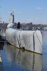 USS Growler (SSG-577) (30721200025).jpg