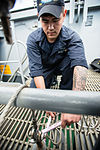 USS John C. Stennis operations 150715-N-IK337-107.jpg