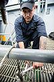 USS John C. Stennis operations 150715-N-IK337-107.jpg
