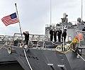 USS Klakring decommissioned 130322-N-WA189-070.jpg