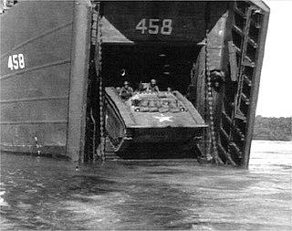 USS <i>LST-458</i>