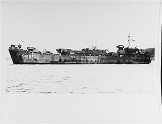 USS <i>LST-968</i>