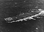 USS Lexington (CV-16) underway on 10 March 1944.jpg