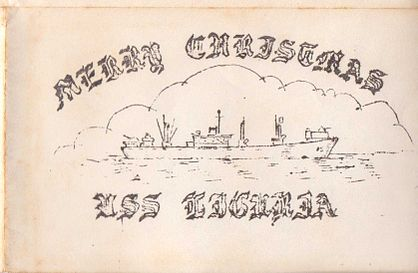 USS Liguria Christmas Card - Cover.jpg