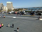 USS Midway 124 2013-08-23.jpg