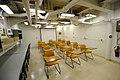 USS Missouri - Computer Classroom (8327930551).jpg