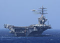 USS NIMITZ (CVN 68) 131005-N-LN619-598 (10264823833).jpg