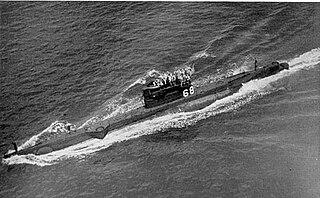 USS <i>O-7</i> (SS-68)