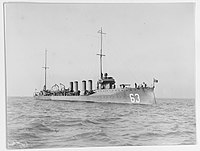 USS Sampson DD-63.jpg