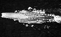 USS Saratoga (CVA-60) underway c1959.jpg