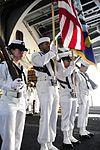 USS Theodore Roosevelt operations 150604-N-WD161-273.jpg