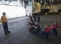 USS Wasp Conducts Sea Trials 170606-N-LG762-066.jpg