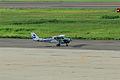 US Air Force Cessna T-41 Mescalero (N5241F 17253322) (5007665179).jpg