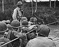 US Infantry overtake Volturno.jpg