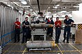 US Navy 030129-N-5362F-004 Aviation Ordnanceman assemble a 500-pound GBU-12 bomb.jpg