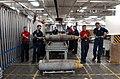 US Navy 030129-N-5362F-004 Aviation Ordnanceman assemble a 500-pound GBU-12 bomb.jpg