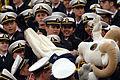 US Navy 051008-N-9693M-016 U.S. Naval Academy mascot.jpg