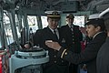 US Navy and Japan Maritime Self-Defense Force Sailors conduct sister ship tours 151218-N-RU971-159.jpg