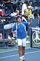 US Open Tennis 2010 1st Round 488.jpg