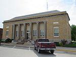 US Post Office - Washington, Iowa.jpg