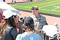 US Special Operations Command team, Warrior Games 2014 141002-A-JJ202-902.jpg