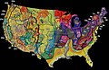 US physiographic regions map.jpg