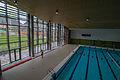 UWC Dilijan - indoor pool 2.jpg