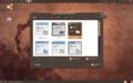 Ubuntu-8-10-DarkRoom.png