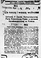 Uchwala KPRP (HistoriaPolski str.137).jpg