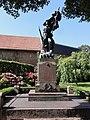 Ugny-le-Gay (Aisne) monument aux morts.JPG