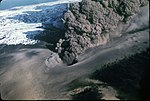 Ukinrek eruption 1977.jpg