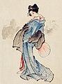 Ukiyo-e woodblock print by Katsushika Hokusai, digitally enhanced by rawpixel-com 13.jpg