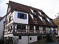 Ulm budynek Fischerg 23 2.jpg