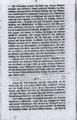 Ulmische Zustände 07.png
