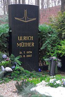 Ulrich müther.jpg