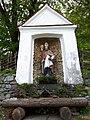 Ulrichsbrunn Quelle 2.jpg