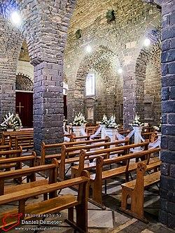 Um Azzenar Church.jpg