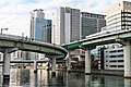 Umeda to Nakanoshima (5233004384).jpg