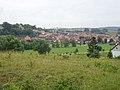 Ummerstadt TP03.jpg