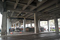 Under the Burnside Bridge-4.jpg