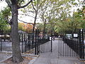 Underwood Park Brooklyn 1299.JPG
