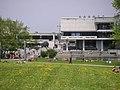 Uni-r Campus und Bibliothek 2.jpg