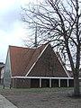 Uni Chichester Chapel.JPG