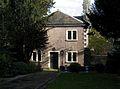 Unitarian Chapel , Chesterfield (4069238716).jpg