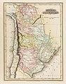 United Provinces (2675753802).jpg