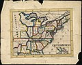 United States (3855704607).jpg